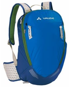 Vaude Cluster 10+3 Hydro blue/royal