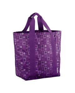 Aha taška
