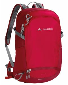 Vaude Wizard 30 + 4 Indian red