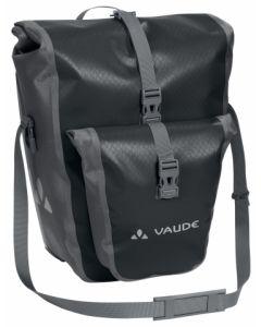 Vaude Aqua Back Plus Black