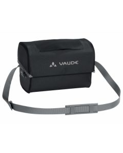 Vaude Aqua Box Black