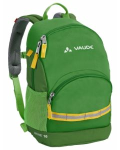 Vaude Minnie 10 Parrot Green