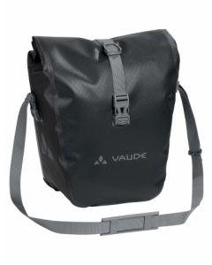 Vaude Aqua Front Black