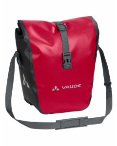 Vaude Aqua Front Indian red