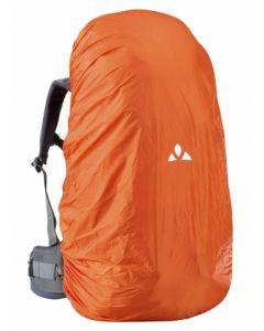 4d7842f511 Vaude pláštěnka pro batohy 55-80 l orange