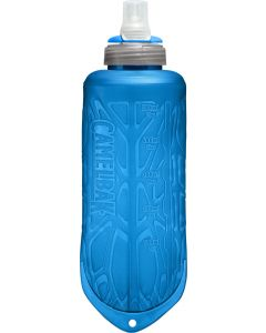 CamelBak Quick Stow Flask 0,5 l