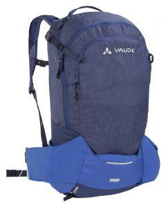 Vaude Bracket W 16