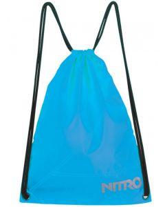 Nitro Sports sack