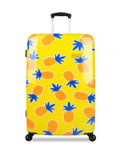 B.HPPY BH-1607/3-L Home sweet pineapple