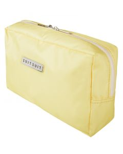 SUITSUIT kosmetická taška