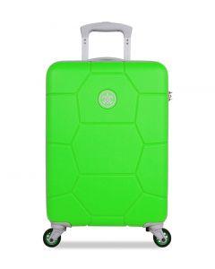 SUITSUIT TR-1251/3-S Caretta Active Green