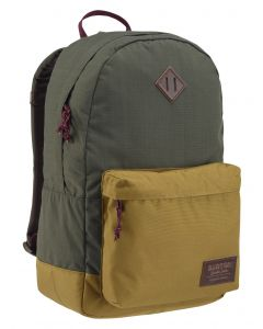Burton Wms Kettle Pack