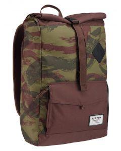 Burton Export Pack
