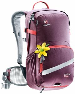 Deuter Bike I 18 SL