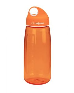 Nalgene N-Gen 0,75 l Orange