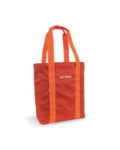 Tatonka Shopping Bag