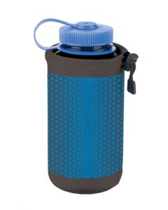 Nalgene Bottle Clothing Cool Stuff Blue