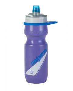 Nalgene Draft Bottle 0,65 l