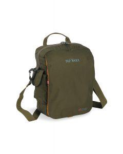 Tatonka Check In XL RFID B Olive