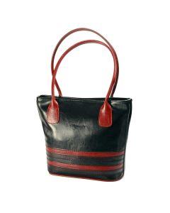Monarchy Everyday Pouch bag Eva