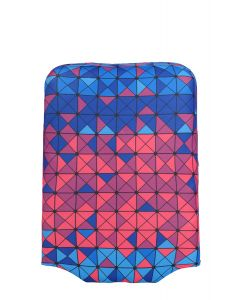 Travelite Luggage Cover M