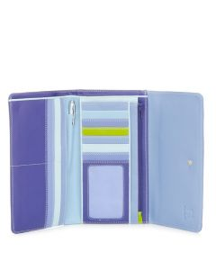 Mywalit Cheque Book Holder/Wallet