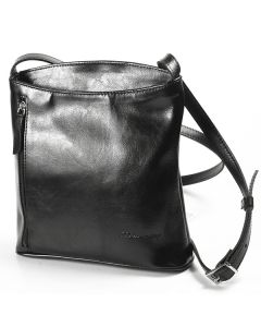 Monarchy Everyday Shoulder bag Holly
