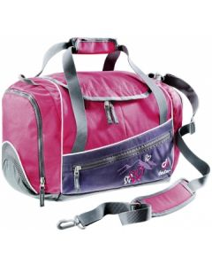 Deuter Hopper Blueberry butterfly