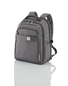 Titan Power Pack Backpack