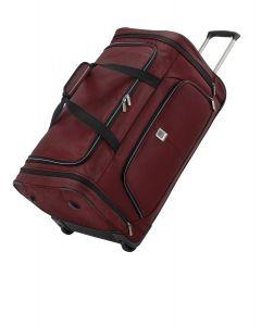 Titan Nonstop 2w Travel Bag Merlot