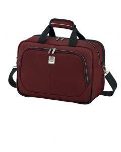 Titan Nonstop Board Bag Merlot