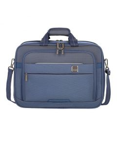 Titan Prime Boardbag Navy