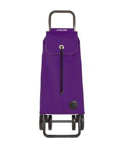 Rolser I-Max MF Dos+2 Purple