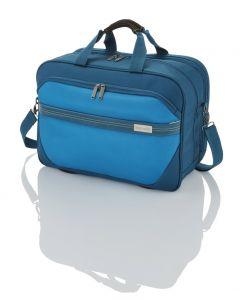 Travelite Meteor Board Bag Petrol