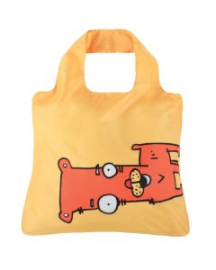 Envirosax Kids Eco bag