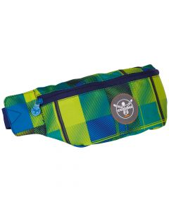 Chiemsee Waistbag Great checker