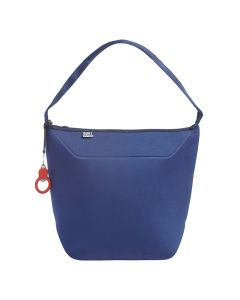 Built Large Insulated Cooler Bag Navy