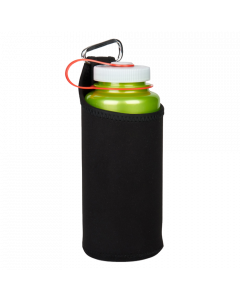 Nalgene Bottle Clothing Graphic Neoprene