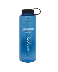 Nalgene Wide Mouth 1,5 l