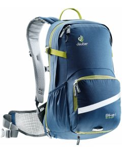 Deuter Bike I Air EXP 16