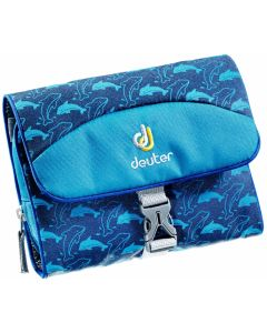 Deuter Wash Bag – Kids