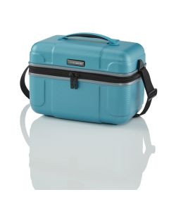 Travelite Vector Beauty case