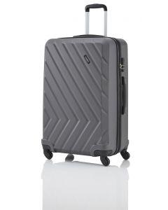 Travelite Quick 4w L
