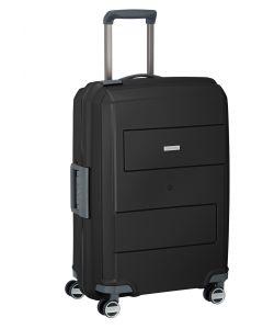 Travelite Makro 4w L