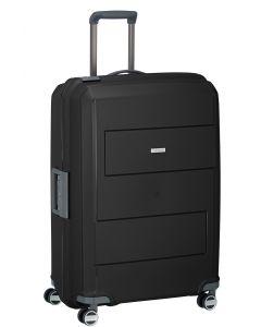 Travelite Makro 4w S,M,L – sada 3 kufrů