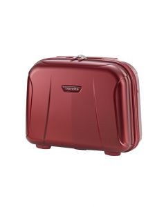 Travelite Elbe Beautycase