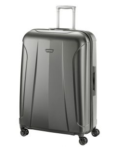 Travelite Elbe 4w XL Anthracite