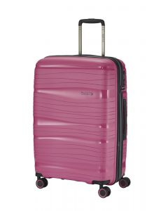 Travelite Motion M Rose