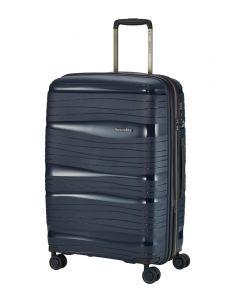 Travelite Motion M
