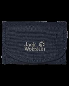 Jack Wolfskin Mobile bank